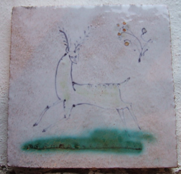 Ceramics Clive Hicks Jenkins Artlog Page 4