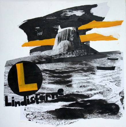 Lindisfarne Final