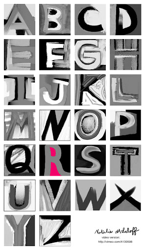 natalies-alphabet-black.pdf - Adobe Reader