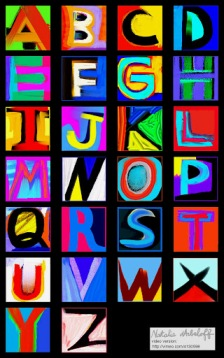 nataliesalphabet-colour.pdf - Adobe Reader