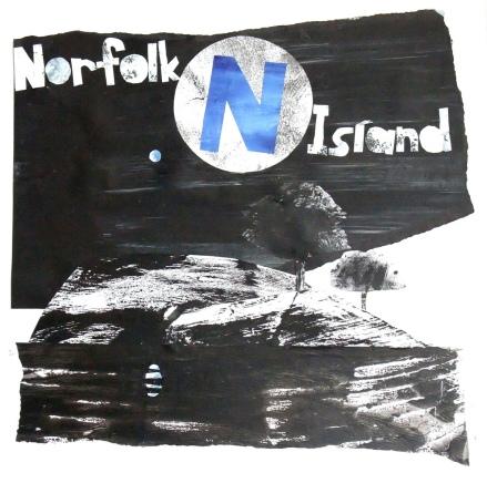 Norfolk Final