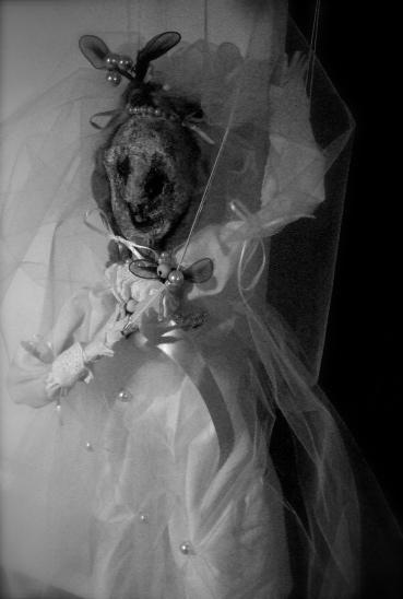 mistletoe-bride-stage-3a1