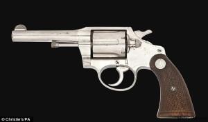 capone-Colt-38
