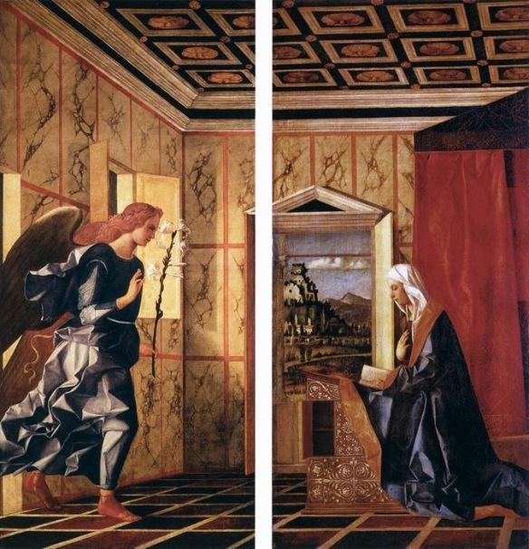 Giovanni-Bellini-The-Annunciation