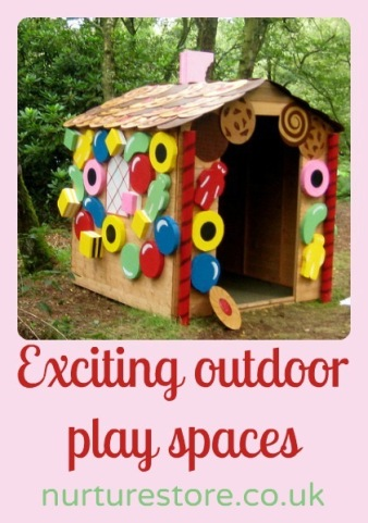 outdoor-play-spaces