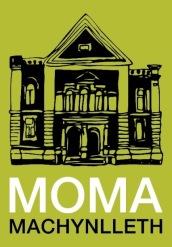 MOMA-426x613