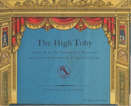 hightoby (1)