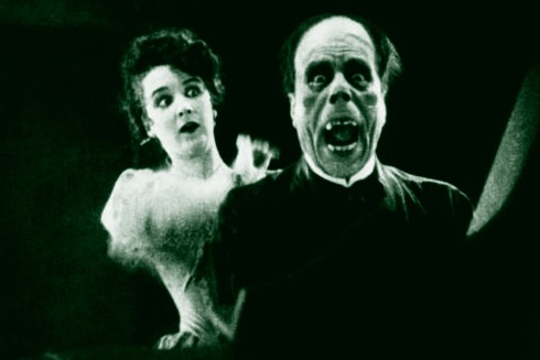 Phantom-of-the-Opera-The_01