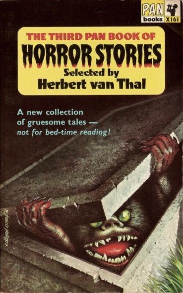 the-third-pan-book-of-horror-stories2.jpg