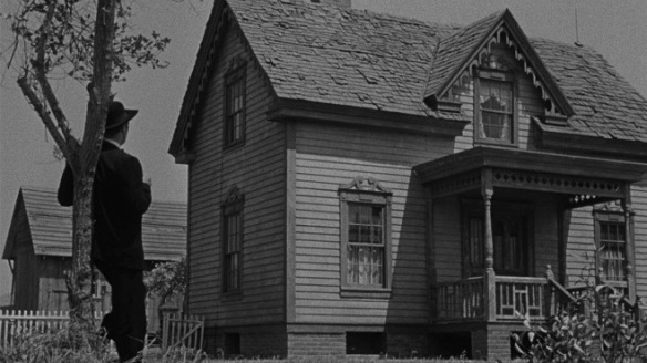 The_Night_of_the_Hunter_house