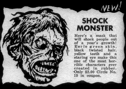 Topstone_Shock_Monster_Mask_Ad.jpg