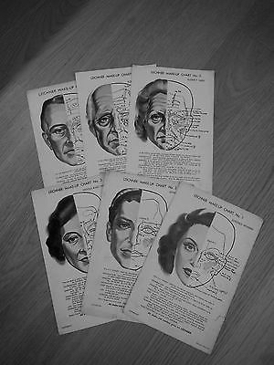 6-x-Leichner-Make-Up-Chart-for-Stage-Make-Up-Theatre.jpg