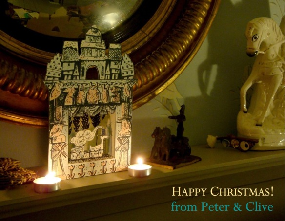 Happy Christmas 2016 from Peter & Clive.jpg