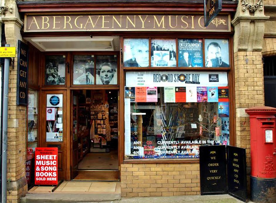 Abergavenny-Music-1.jpg