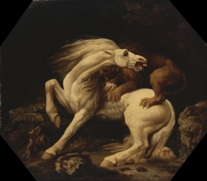 George_Stubbs_-_Horse_Attacked_by_a_Lion_(Episode_C)_-_Google_Art_Project.jpg