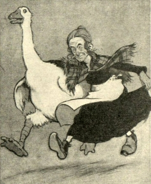 Dan_Leno_as_Mother_Goose.jpg