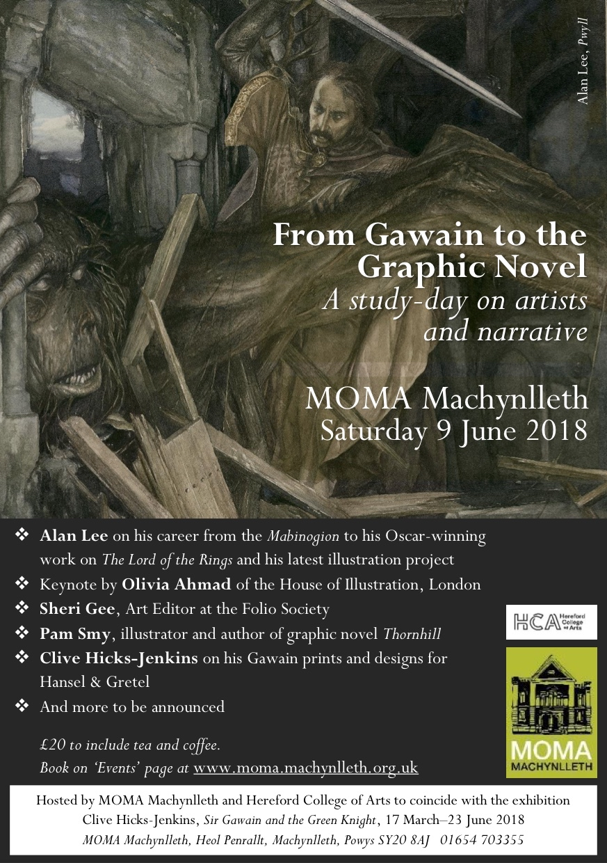 Gawain study-day announcement 2 (1).jpg