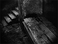 1c19385fd4654434f60ff0218d47f84a--nosferatu--silent-film