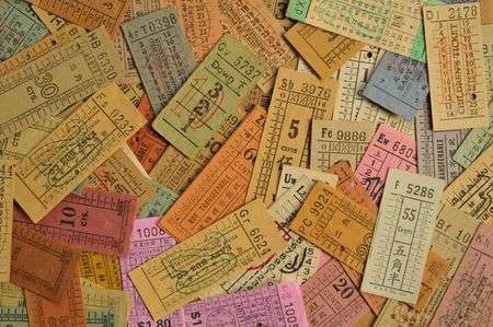 6087977-assortment-of-old-bus-tickets.jpg