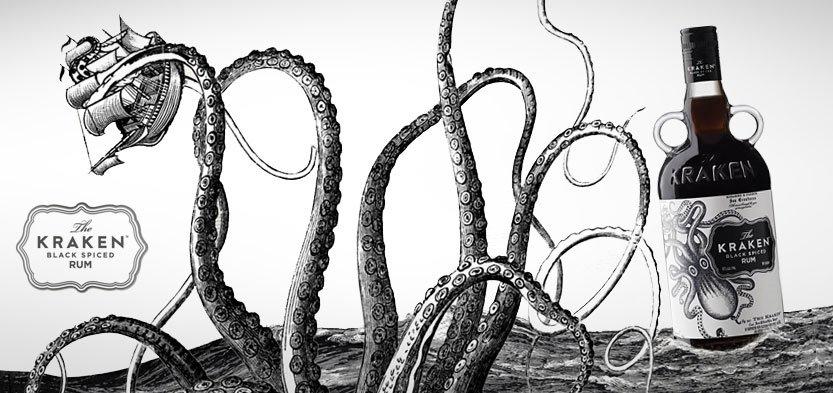 77_kraken.jpg
