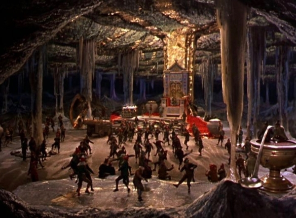 Darby-Ogill-And-The-Little-People-1959-ScreenShot-18.jpg