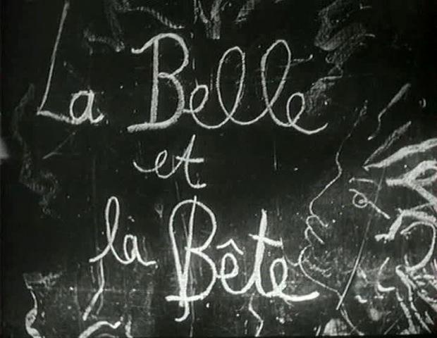 la-belle-et-la-bete-1946-00106.jpg