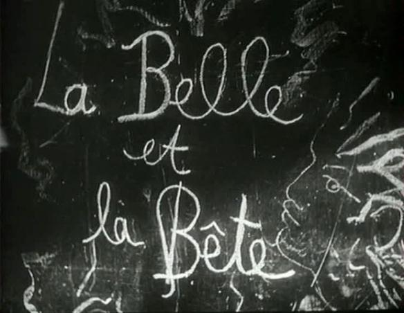 la-belle-et-la-bete-1946-00106