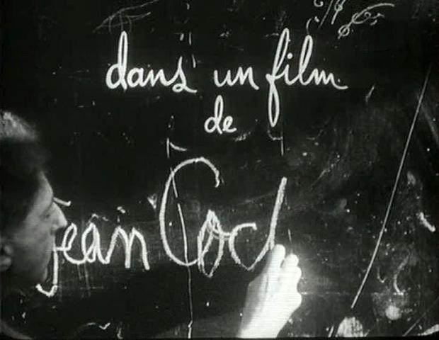 La+Belle+et+la+B%C3%AAte+de+Jean+Cocteau+1946.jpg