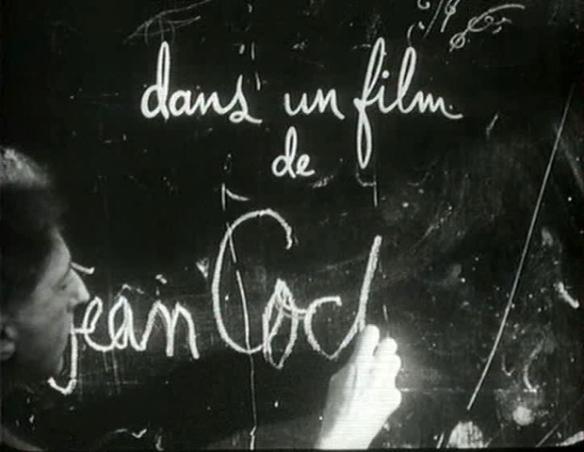 La+Belle+et+la+Bte+de+Jean+Cocteau+1946