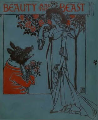 walter-crane-beauty-and-the-beast-cover.jpg