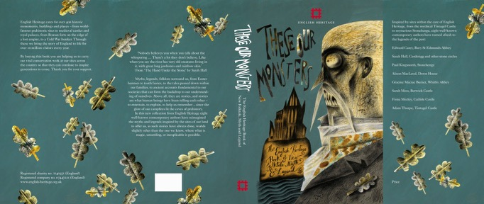 EH_These Are Monsters_Dust cover (4).jpg