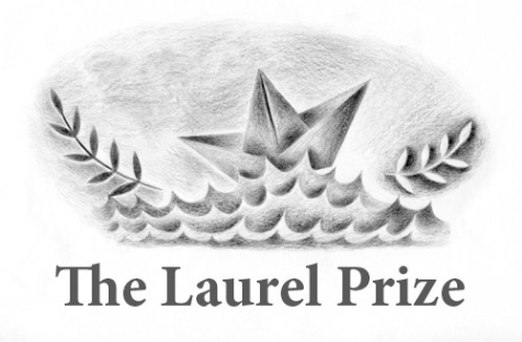 Laurel_Prize_Logo_500px