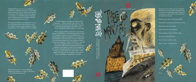EH_These Are Monsters_Dust cover (3)