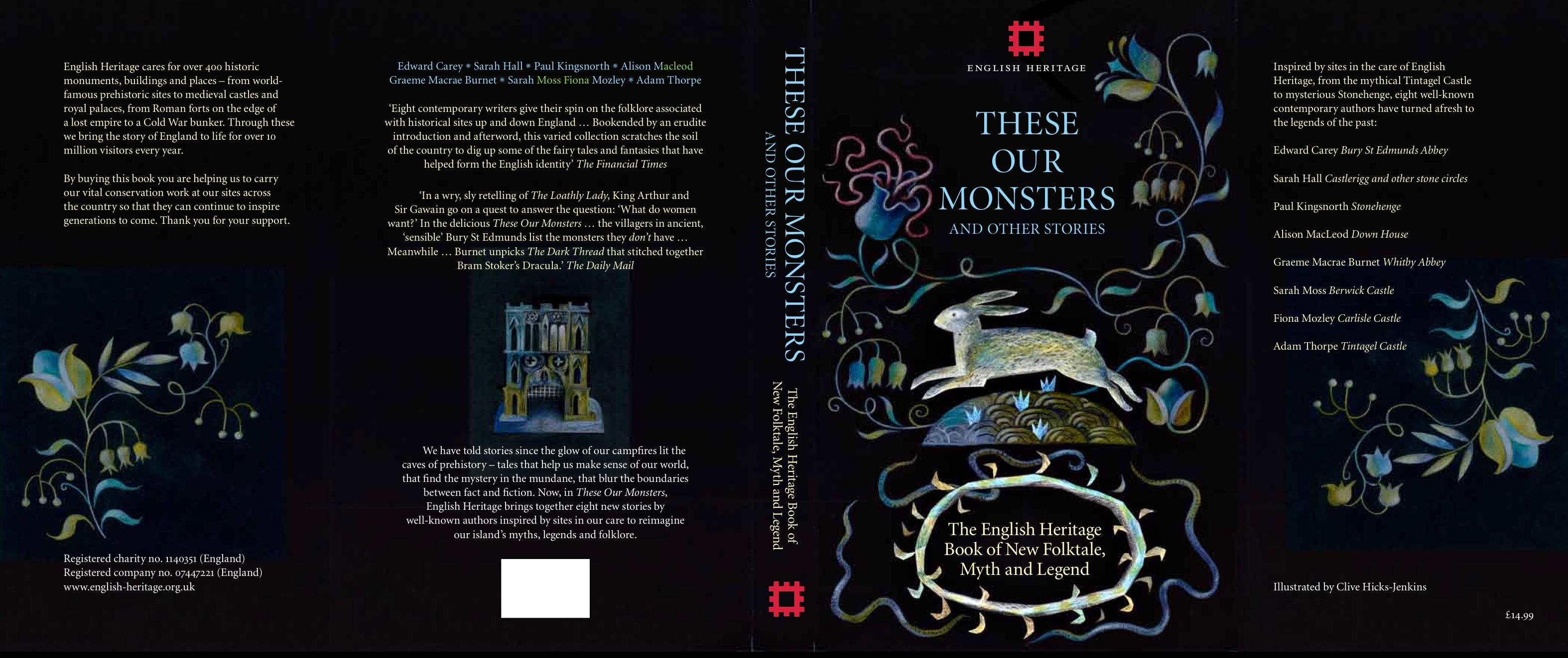 EH_These Are Monsters_Dust cover_NEW_F cf E
